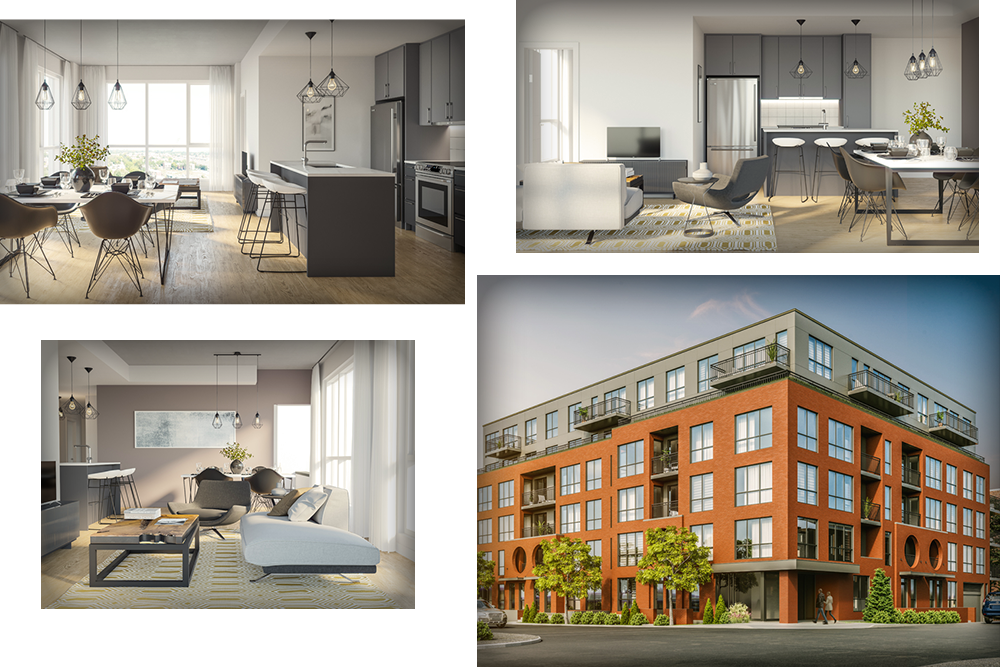 Wilcox-Griffintown-2019.png#asset:29675