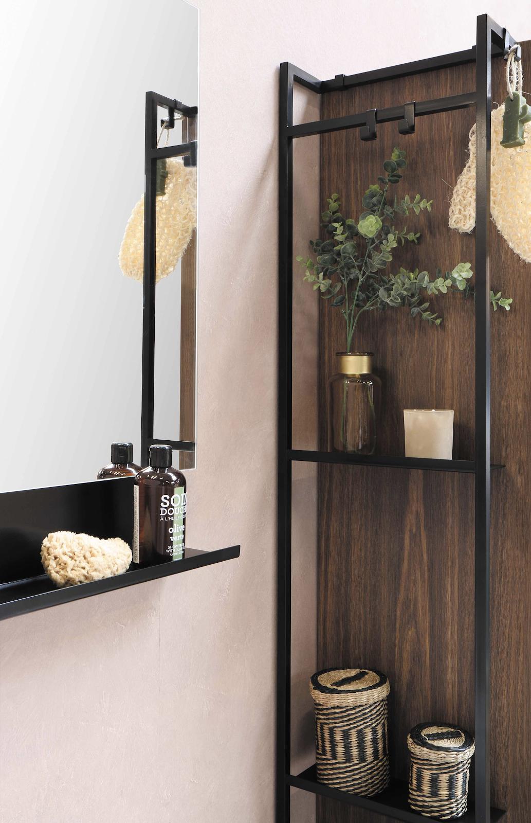added-bathroom-storage.png#asset:31470