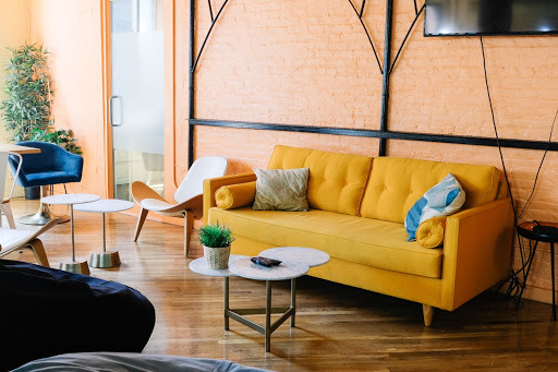 colorful-style-living-room.jpg#asset:31466