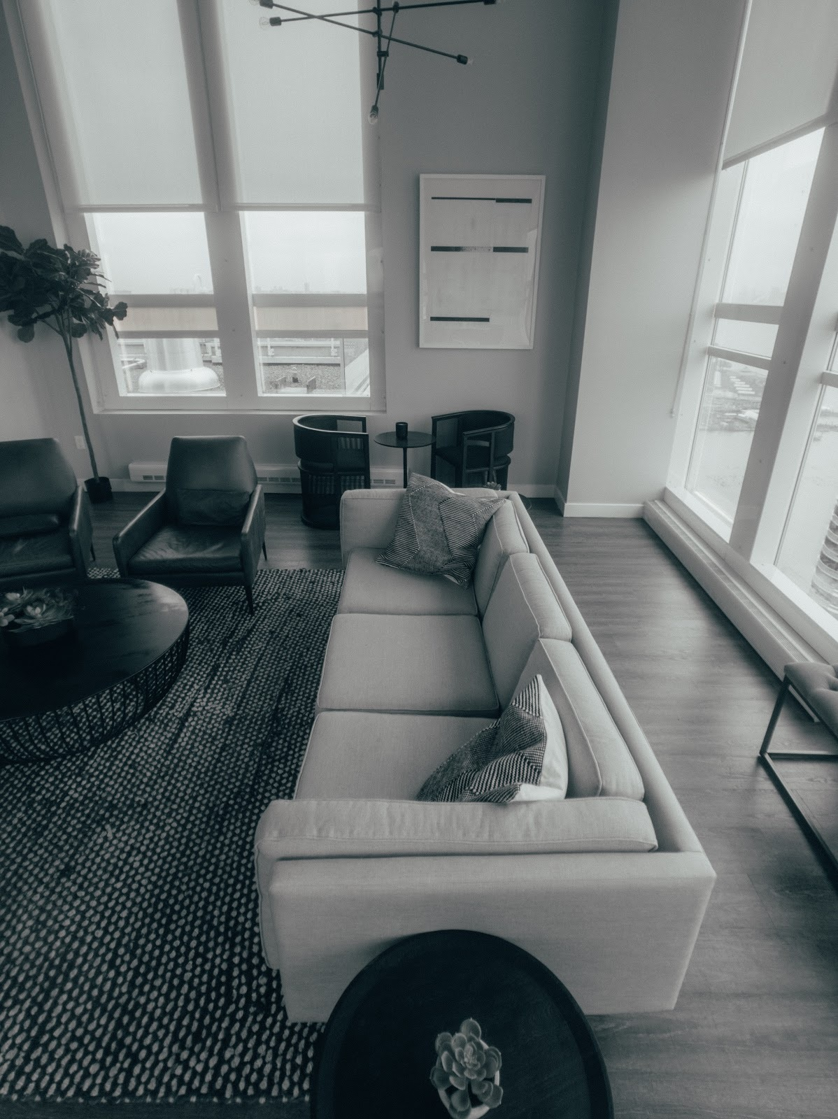 living-room-with-specific-furniture-placement.jpg#asset:31469