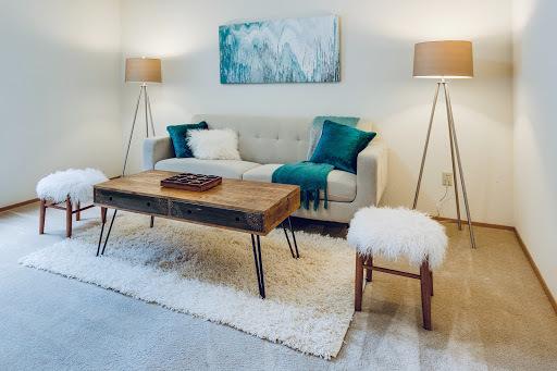 luxurious-style-room.jpg#asset:31465