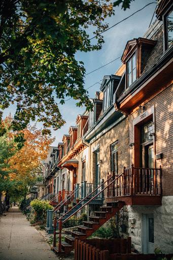 neighborhood-in-plateau-mont-royal.jpg#asset:31238
