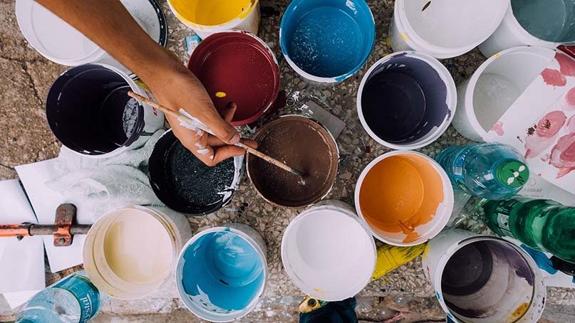 recycled-paint-mondev.jpg#asset:30985