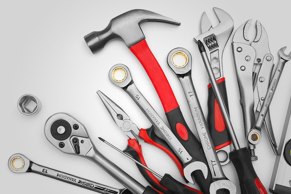 18-outils.jpg