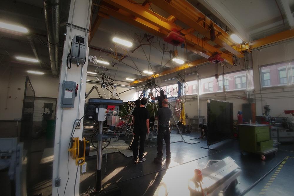 2-espace-fabrique-atelier.jpg