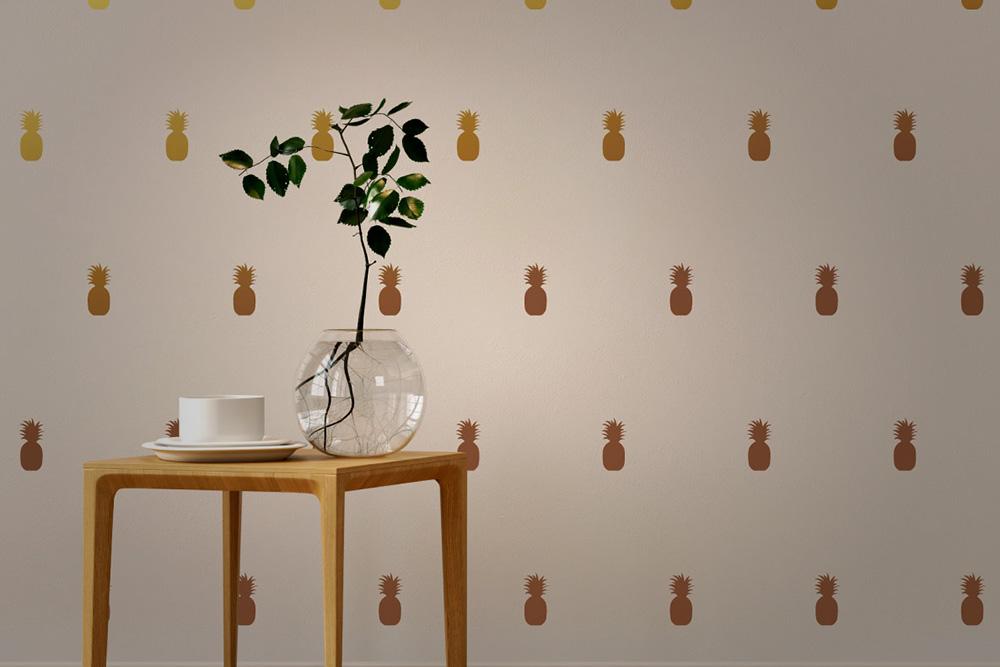 2-tapisserie-ananas.jpg