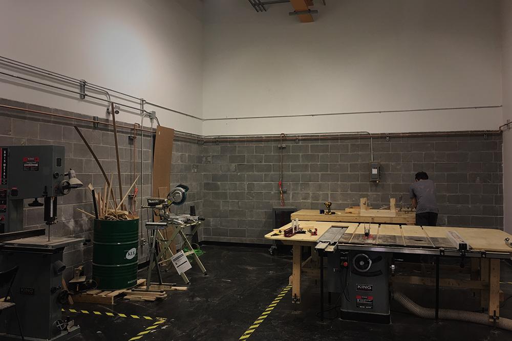3-espace-fabrique-bois.jpg