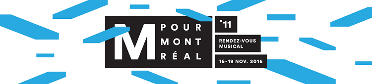 M%20Pour%20Montreal%20-%20Music%20Festival.png