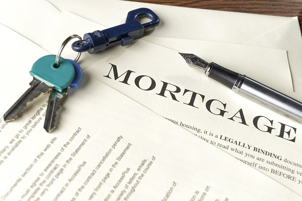 Rent or mortgage? Now that is the question...
