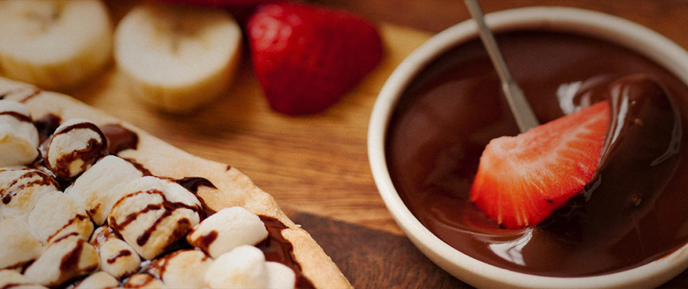 cacao70-brunch.jpg