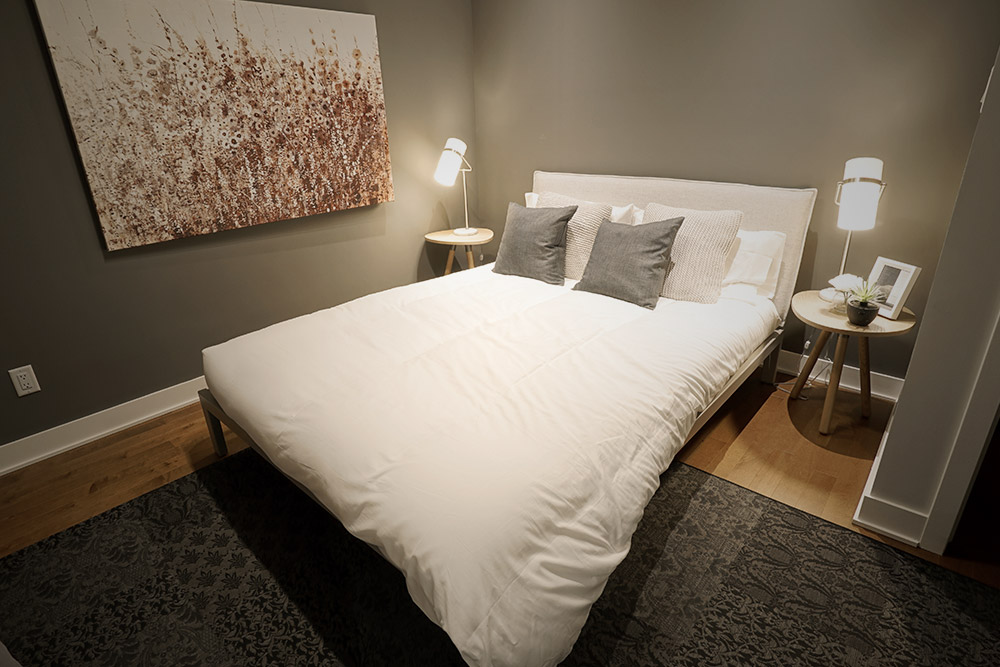 chambre-principal-vida-lasalle.jpg