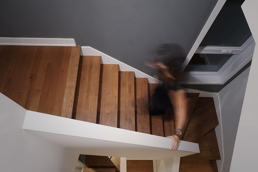 escalier-vida-lasalle.jpg