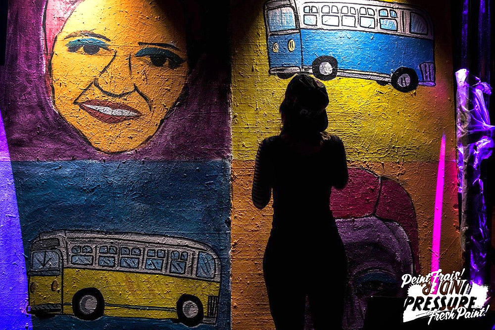 mondev-glo-street-art-bus.jpg