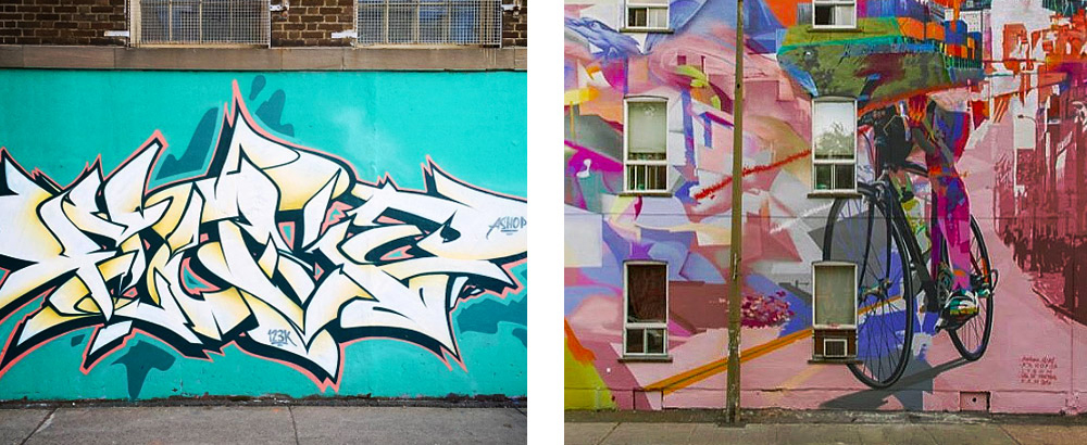 mondev-glo-street-art-mur.jpg