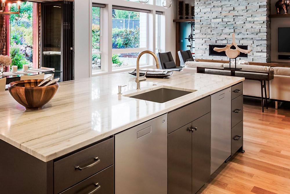 terre cuite, marbre cuisine